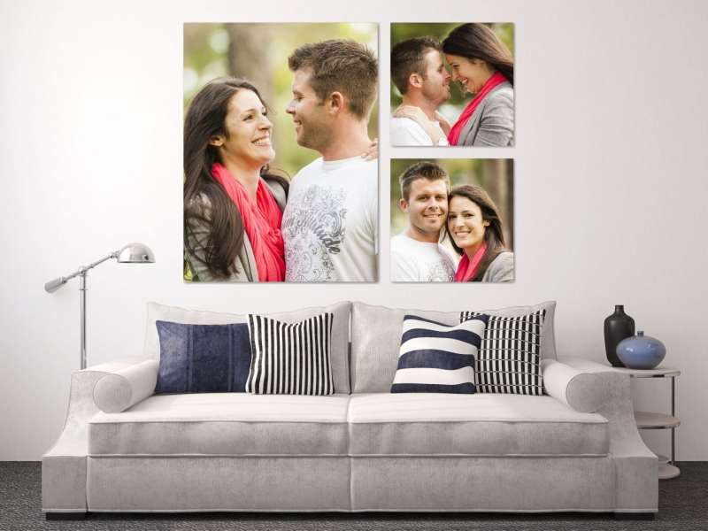 Couples - Lounge4